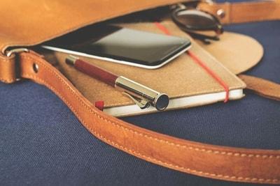 mobilní aplikace pro veřejnost