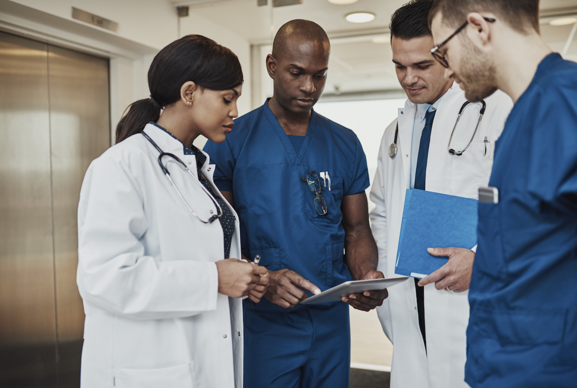 What is Antimicrobial Stewardship and why is it so important?