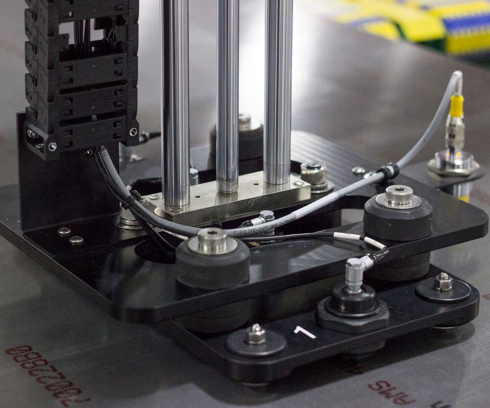 Electrical Conductivity Measurement