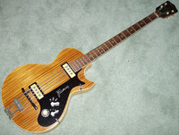 1960s framus.200x200