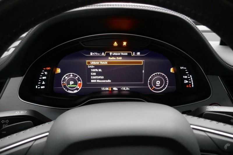 Audi SQ7 4.0 TDI Q7 quattro Pro Line + 7p afbeelding 24
