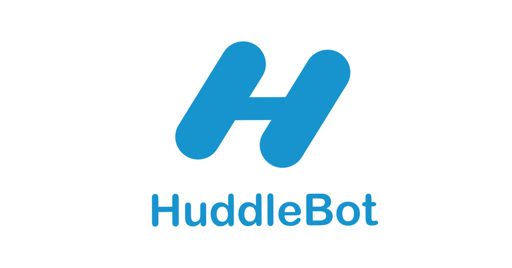 Featured image for post: HuddleBot