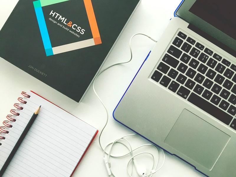 Création site internet à Toulouse