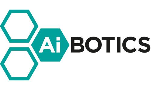 AiBotics
