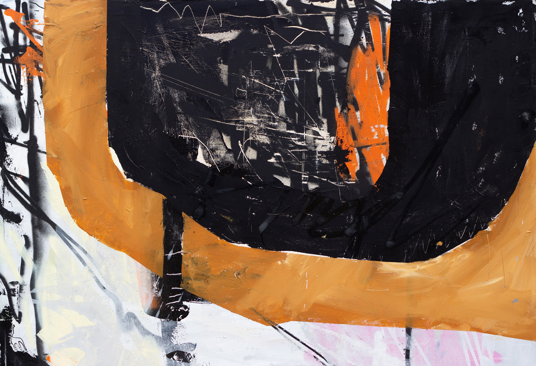 brad-waters-art-cornwall-contemporary-abstract-2