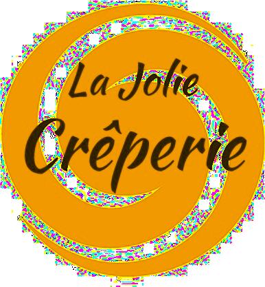 La Jolie Crêperie