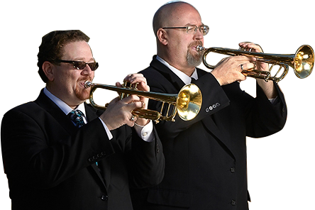 T.A.P.P.S. Trumpeters