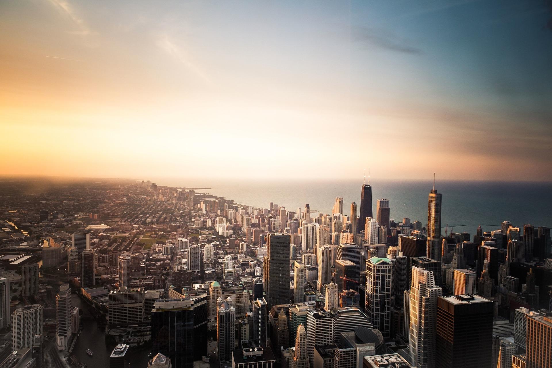 Chicago 690364 1920