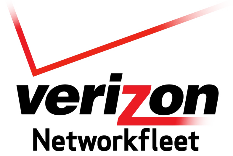 Networkfleet logo blog header
