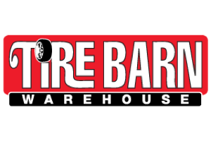 Tirebarn logo