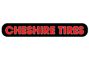 Cheshire Tires