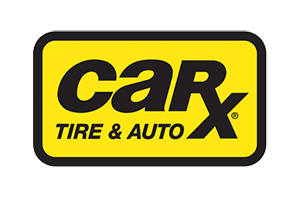 Carx logo