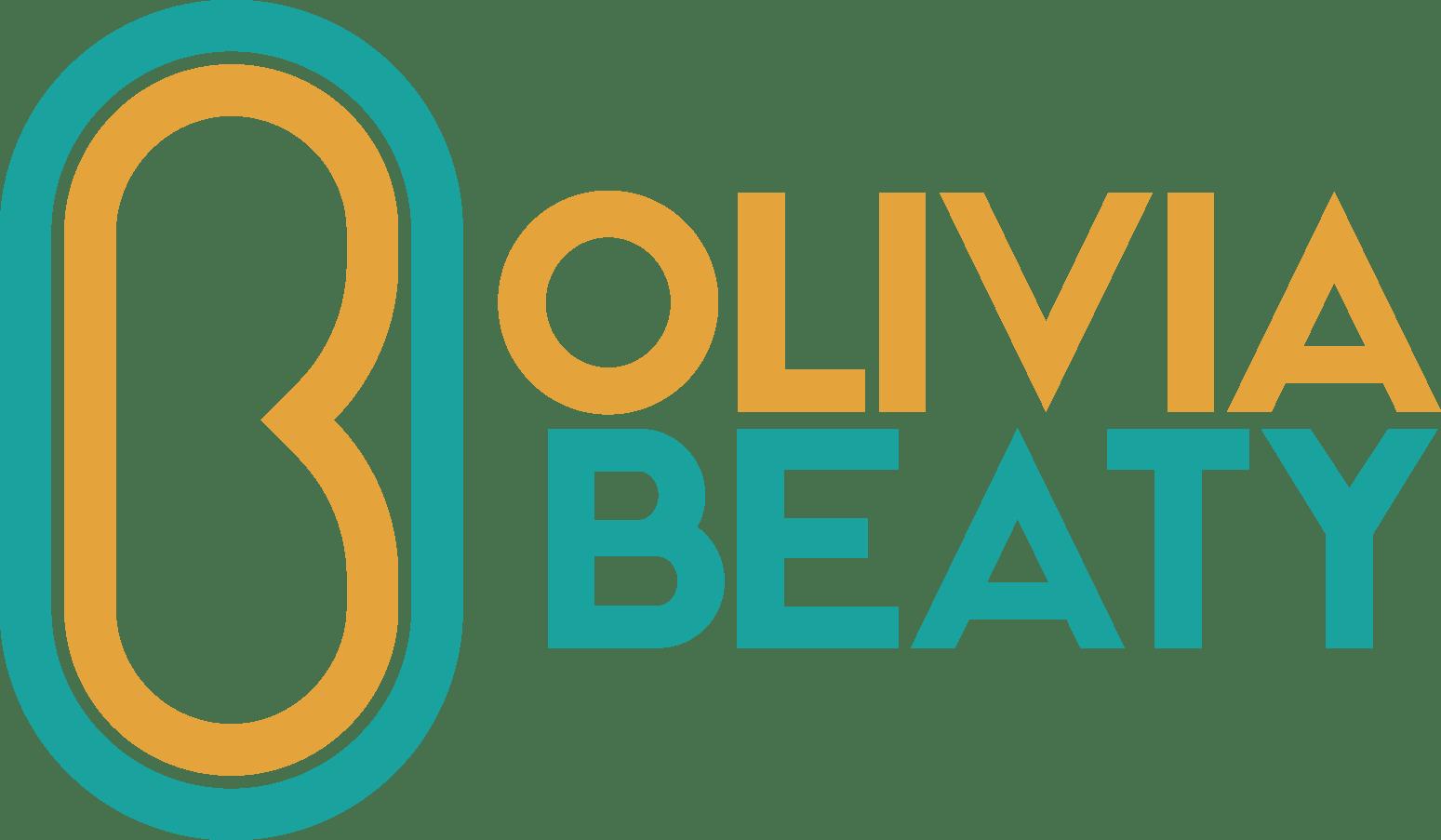 OBeaty Design