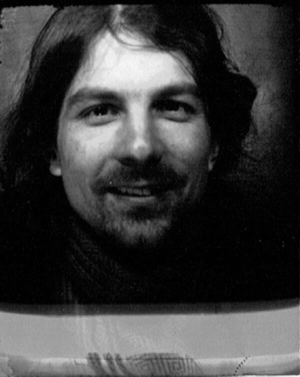 Alan Martinovic Senic Software Development