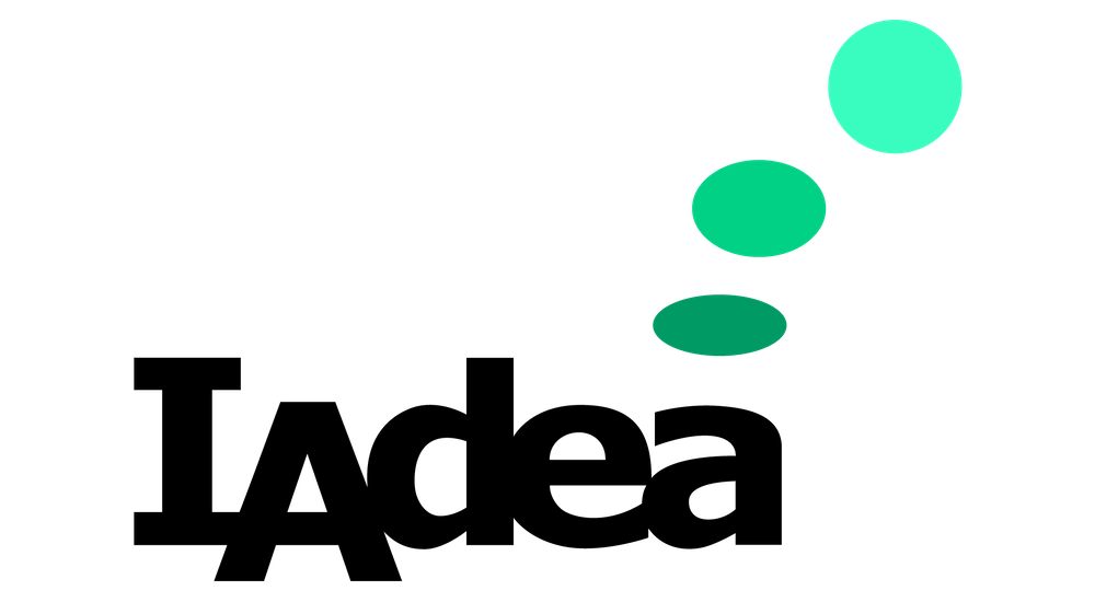 Accruent - Resources - Press Releases / News - Accruent and IAdea Partner to Help Organizations Manage Meeting Spaces for Return to Work and School - Hero