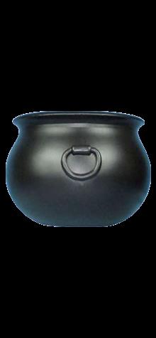 Black Cauldron photo
