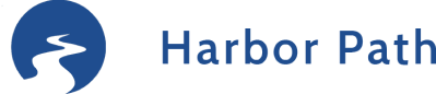 Logo of Harbor Path