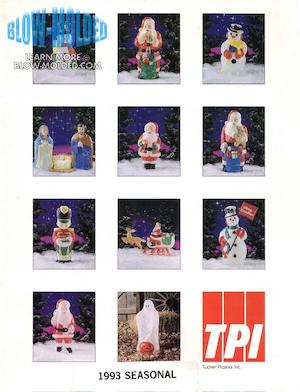 TPI Plastics 1993 Catalog.pdf preview