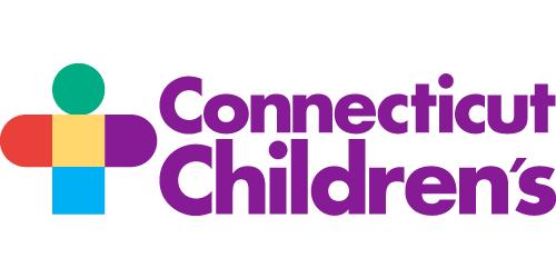 Connecticut Childrens