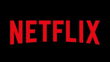Netflix rolls out Linear Streaming in France