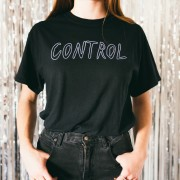 Control Merch_Edited-25