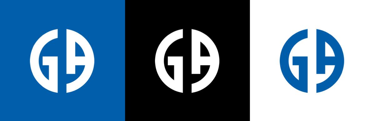 Gailloud Logo Design