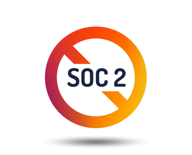 drata say no to soc 2