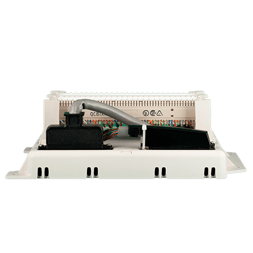 MDU (25 pair) VDSL2 Splitter with BIX product image 2