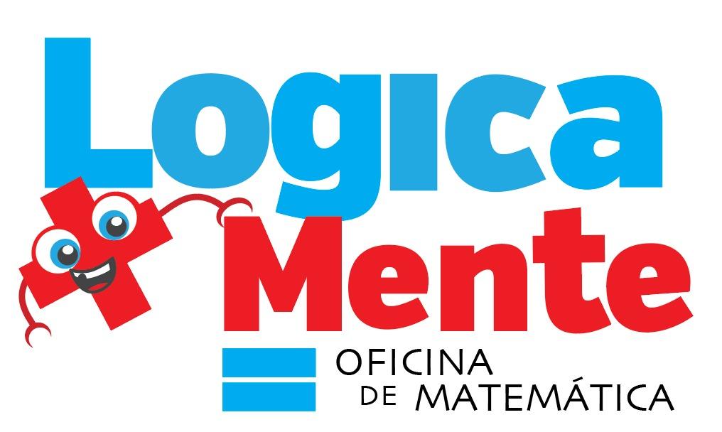 Logica Mente Oficina de Matemática