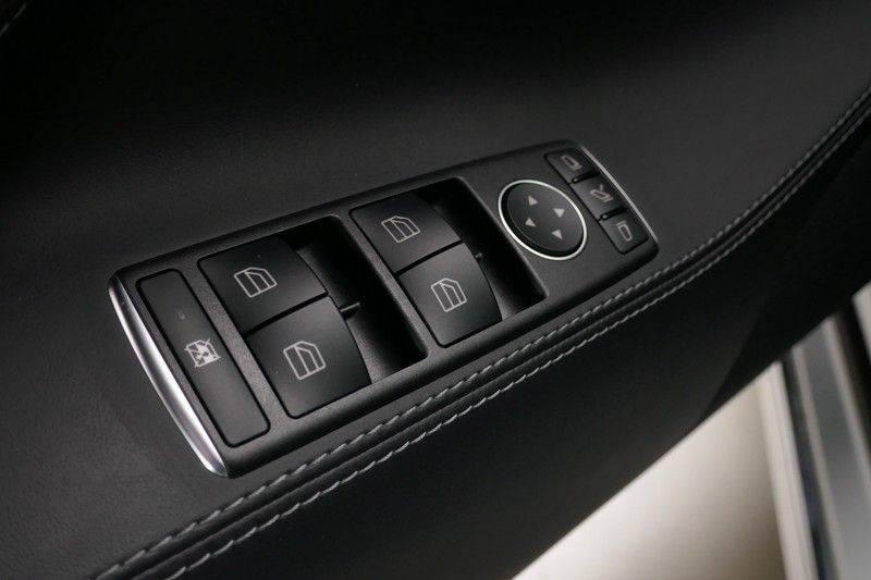 Tesla Model S 75D 4% Autopilot - ex.BTW afbeelding 23