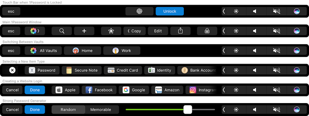 Week in Workflow: Manage Time, 1Password TouchID, & Slack