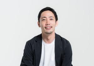 株式会社カミナシ河内佑介