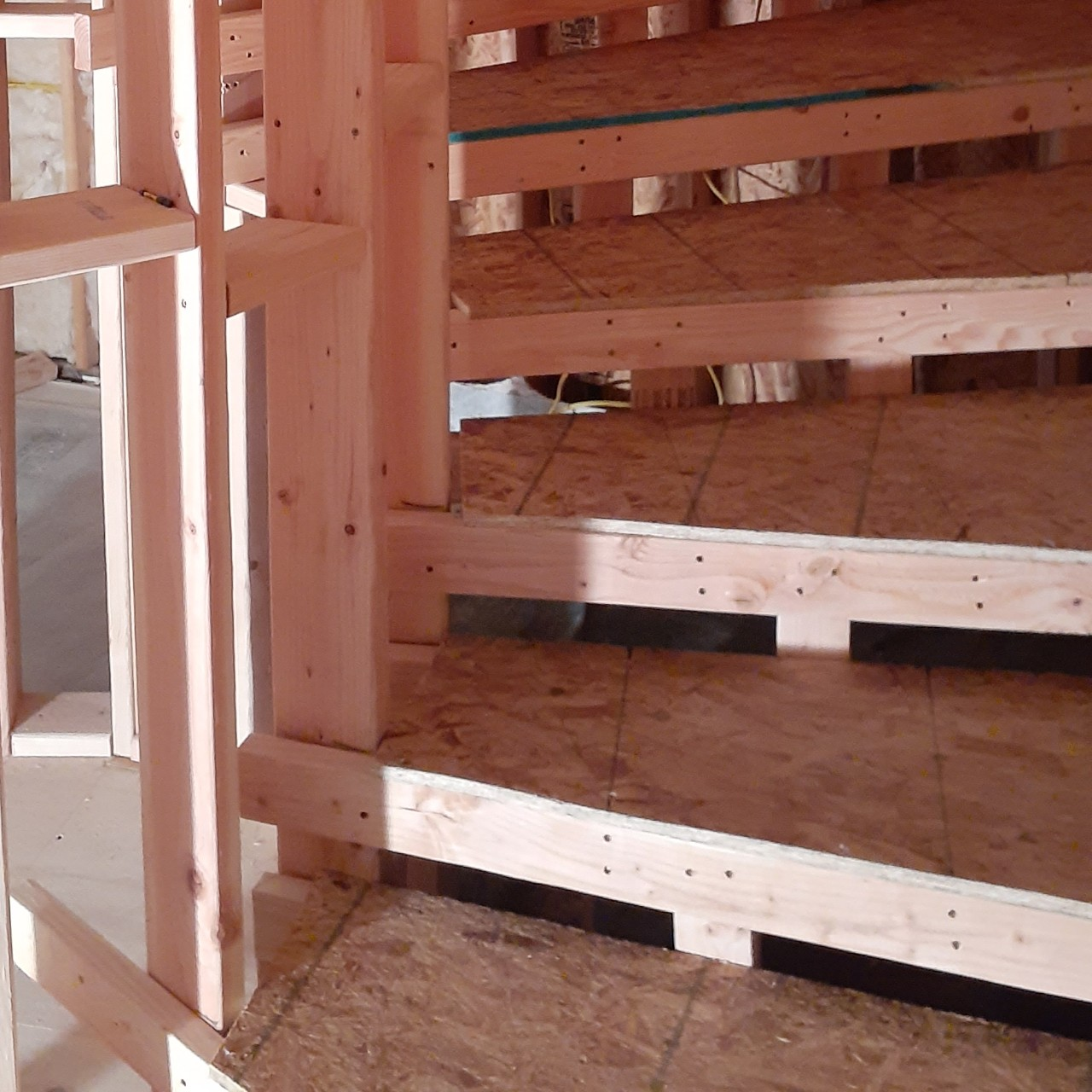 carpentry-wood-framing-second-floor-home-addition--framing-22