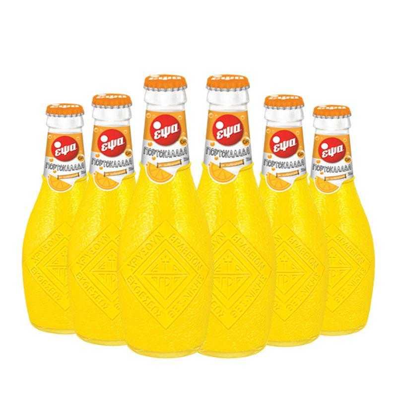 red-orange-drink-6x330ml-epsa