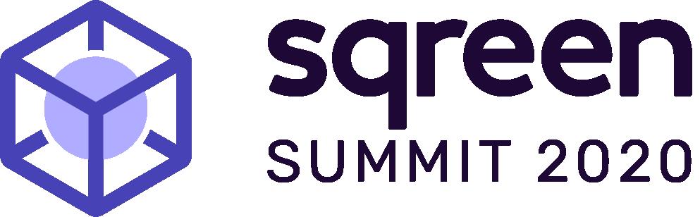 Sqreen Summit 2020