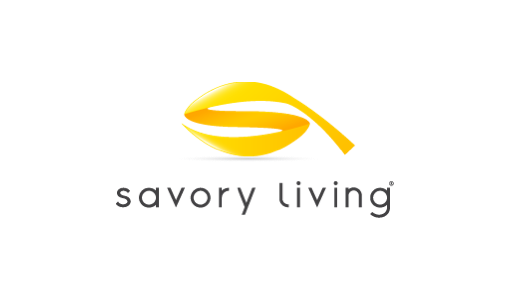 Savory Living