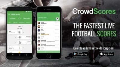 CrowdScore-marketing