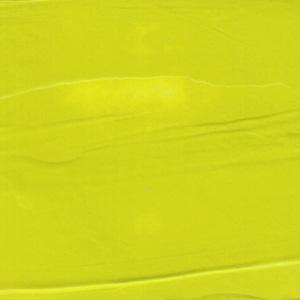 citron-g