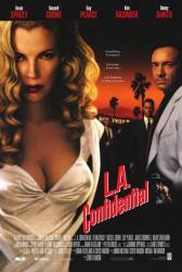cover L.A. Confidential