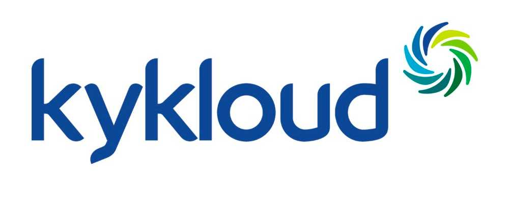 Accruent - Resources - Press Releases / News - EFA Appoints Surveying Teams to Collect Condition Data from 22,000 Schools with Kykloud - Hero