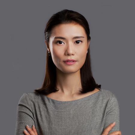 Samantha Hui 1
