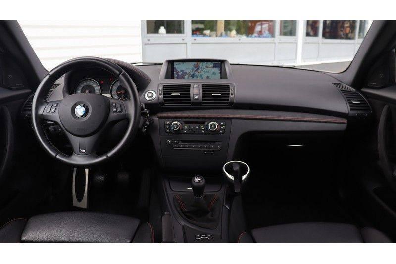 BMW 1 Serie Coupe 3.0i M Akrapovic, Harman/Kardon, Comfort Access afbeelding 22
