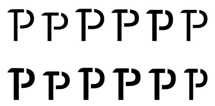 potwin construction symbol exploration