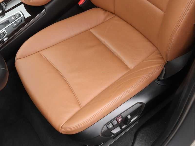 BMW X3 xDrive20i Exe X-Line Aut. afbeelding 22