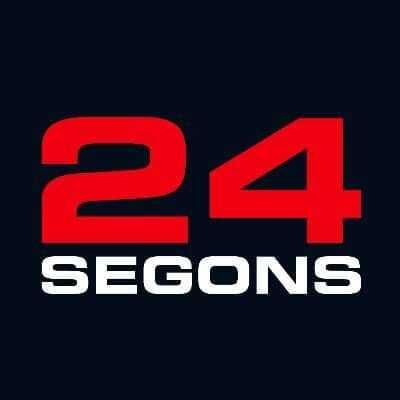 24Segons