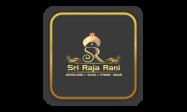 Sri Raja Rani
