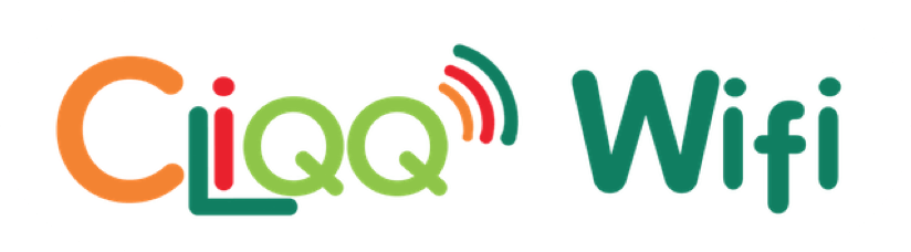 CLiQQ Wifi