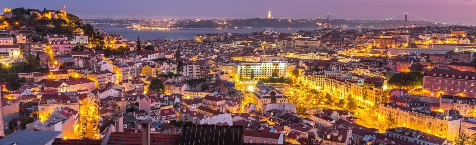 Bizdirect eXtreme365 Lisbon