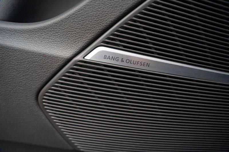 Audi RSQ8 Keramisch B&O Dynamic Plus 4.0 TFSI RS Q8 quattro afbeelding 19