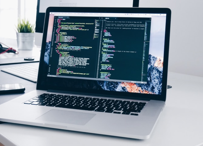 Sitecore Technologies
